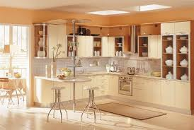 không gian bếp điện từ Munchen MT5