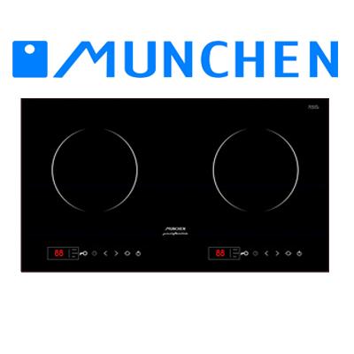 bếp điện từ Munchen MT5