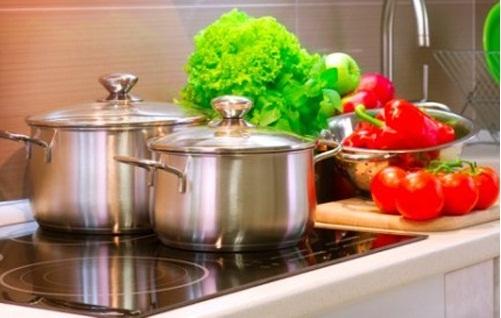 Bếp từ Lorca có nguồn gốc ở đâu