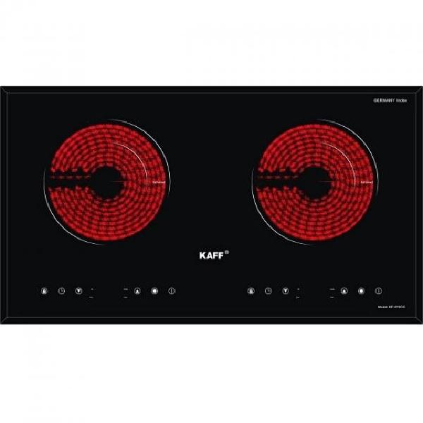 Bếp hồng ngoại Kaff KF-073CC