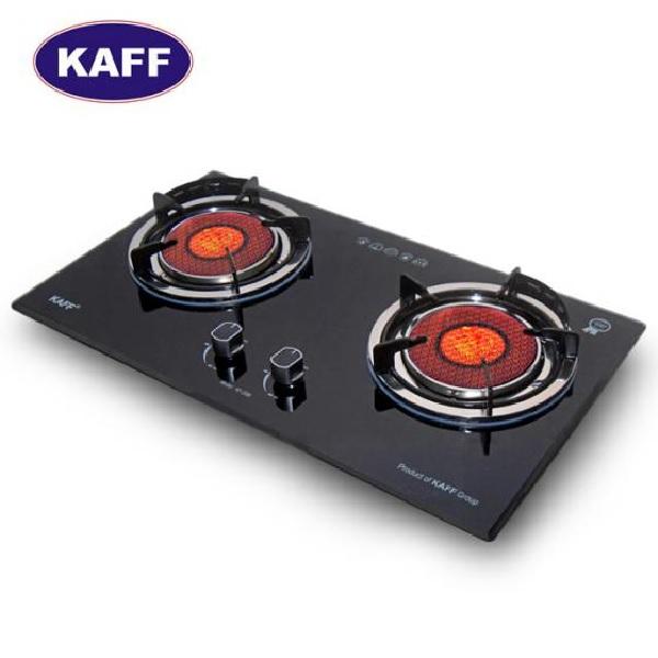 Bếp ga âm Kaff KF-208 I