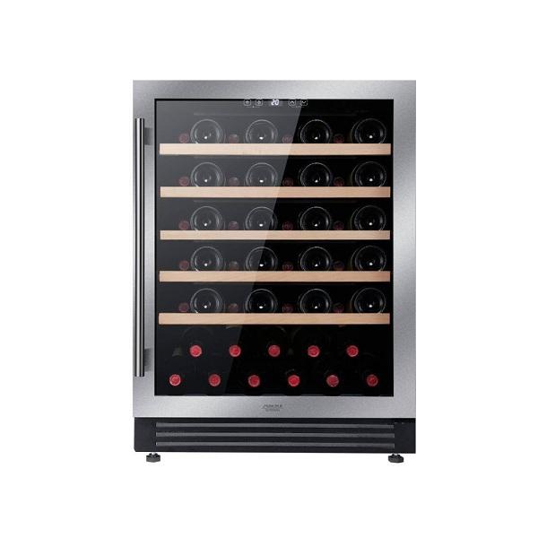 Tủ rượu vang Munchen MW5211