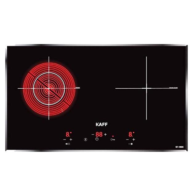 Bếp điện từ Kaff KF-105IC