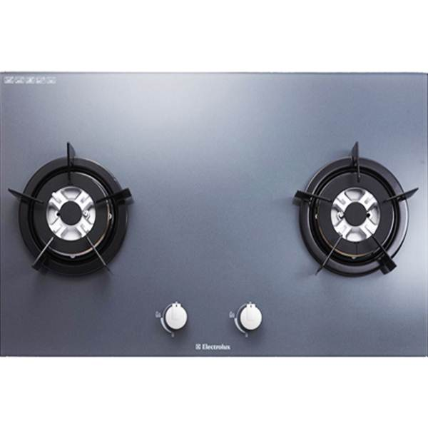 Bếp ga âm Electrolux EGG7426G