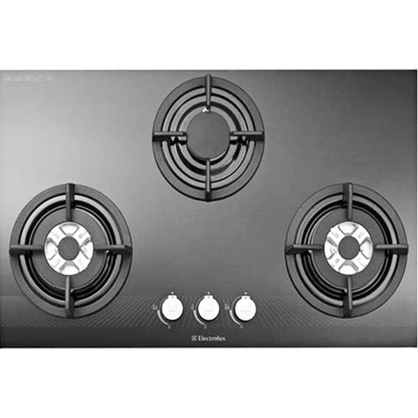 Bếp ga âm Electrolux EGG9437CK