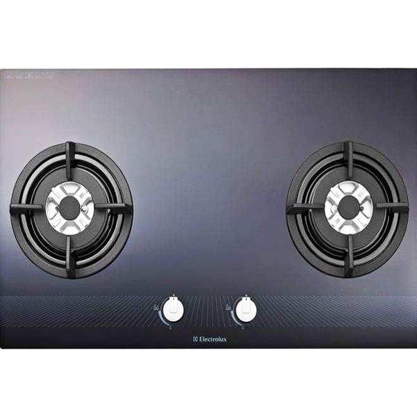 Bếp ga âm Electrolux EGT7427CK