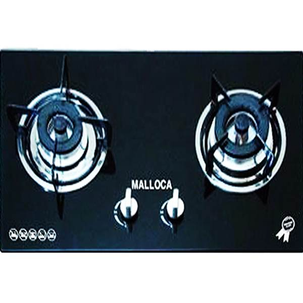 Bếp ga âm MALLOCA AS 9102B