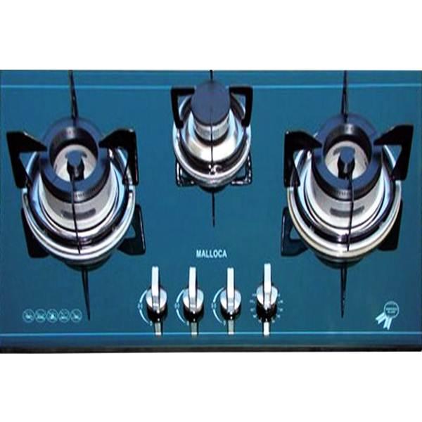 Bếp ga âm MALLOCA AS 930-G