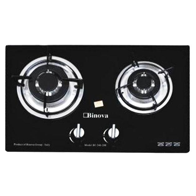 Bếp ga âm BINOVA BI-246 DH