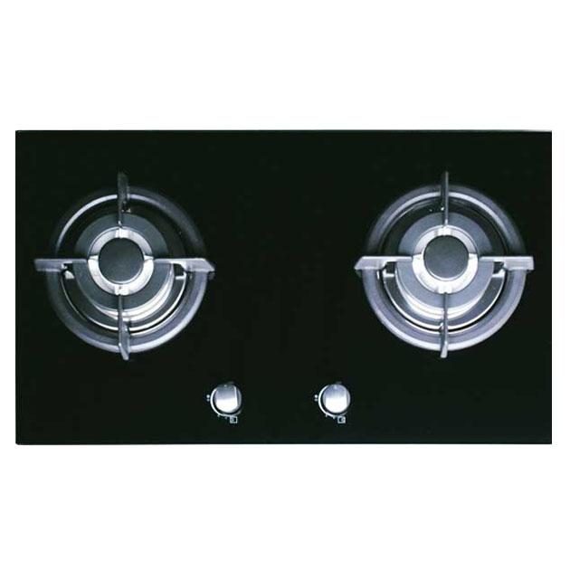 Bếp ga âm Cata LCI 702
