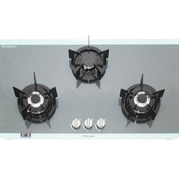 Bếp ga âm Electrolux EGG7432S
