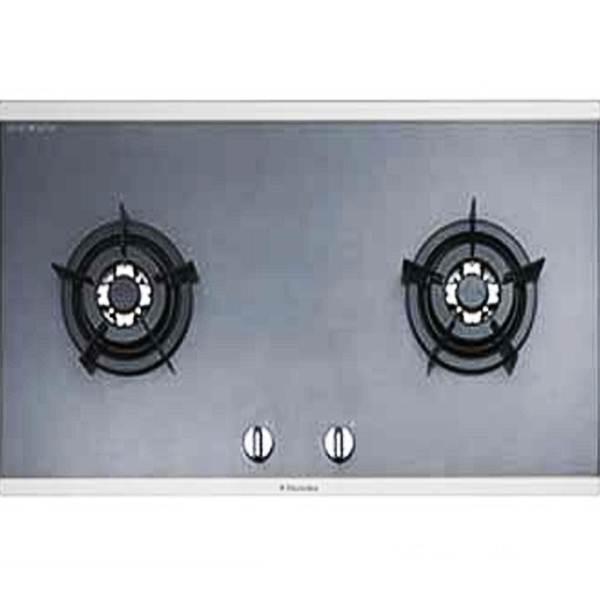 Bếp ga âm Electrolux EGG 7422S
