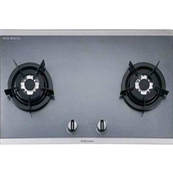 Bếp ga âm Electrolux EGG 9422S