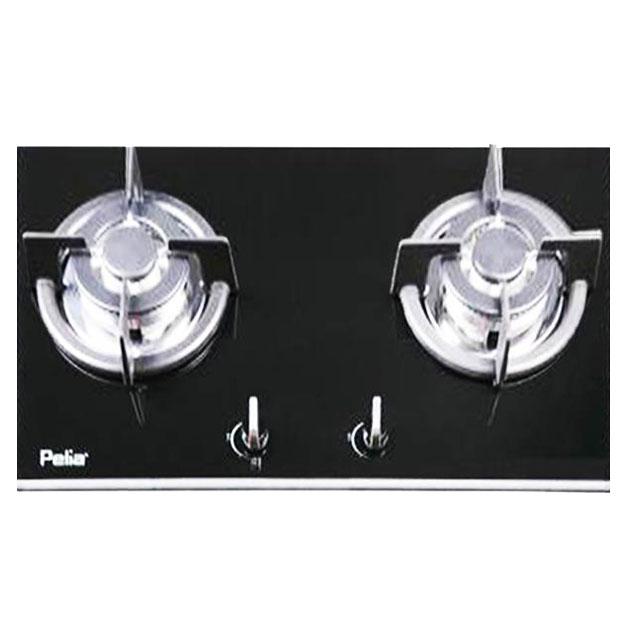 Bếp ga âm Pelia PE 7200GB