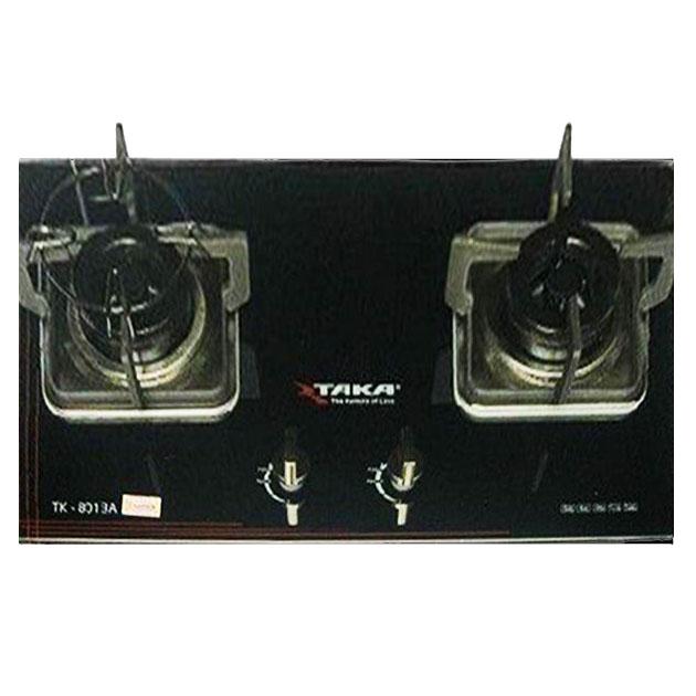 Bếp ga Taka TK 8013A