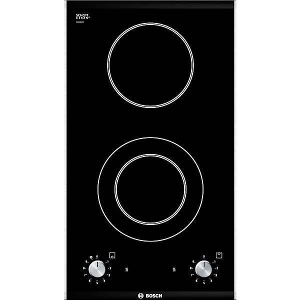 Bếp hồng ngoại Bosch PKF 375V14E
