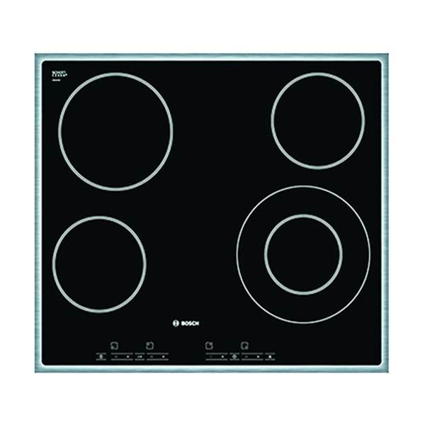 Bếp hồng ngoại Bosch PKF645E14E