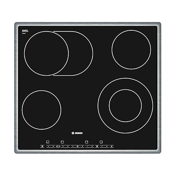Bếp hồng ngoại Bosch PKN 645T14