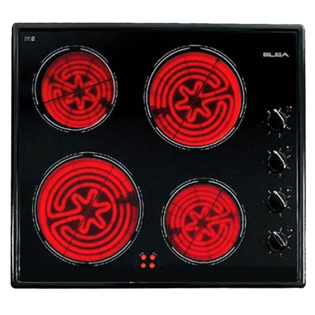 Bếp hồng ngoại Elba 245-440X