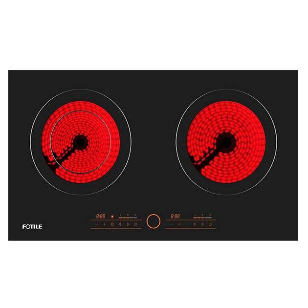Bếp hồng ngoại Fotile EEG75201