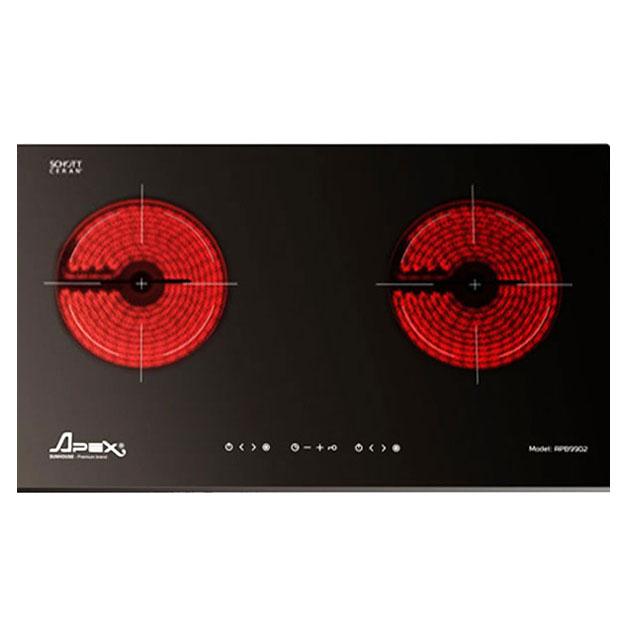 Bếp hồng ngoại  Sunhouse APB9902