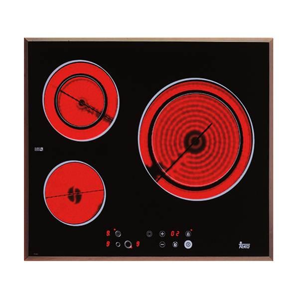 Bếp hồng ngoại Teka TR 640