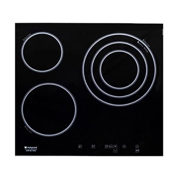 Bếp từ Ariston KIC-631TB