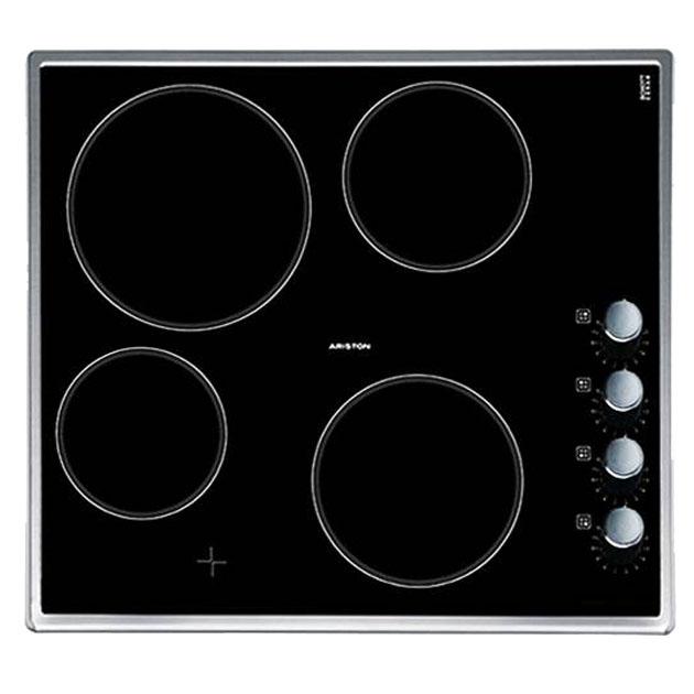 Bếp từ Ariston NRA 640 EB