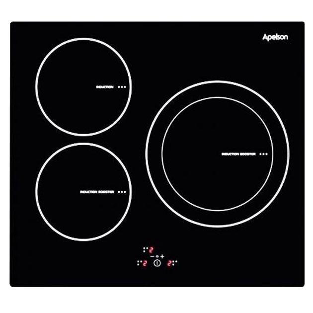 Bếp từ Apelson AIT-360B