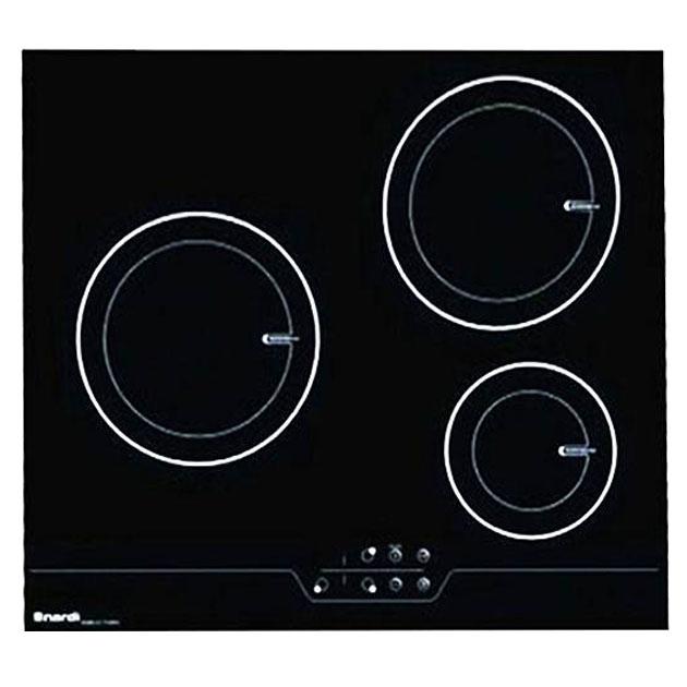 Bếp từ Nardi PVF-6HT38