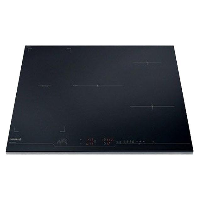 Bếp từ DE DIETRICH Continuum 93 cm DTI 1049 X