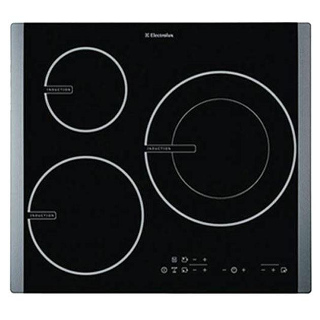 Bếp từ Electrolux EHD60010P