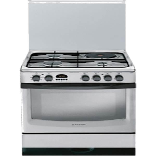 bếp tủ liền lò ariston cx61sp6
