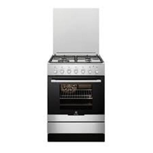 Bếp tủ liền lò Electrolux EKM61301 OX