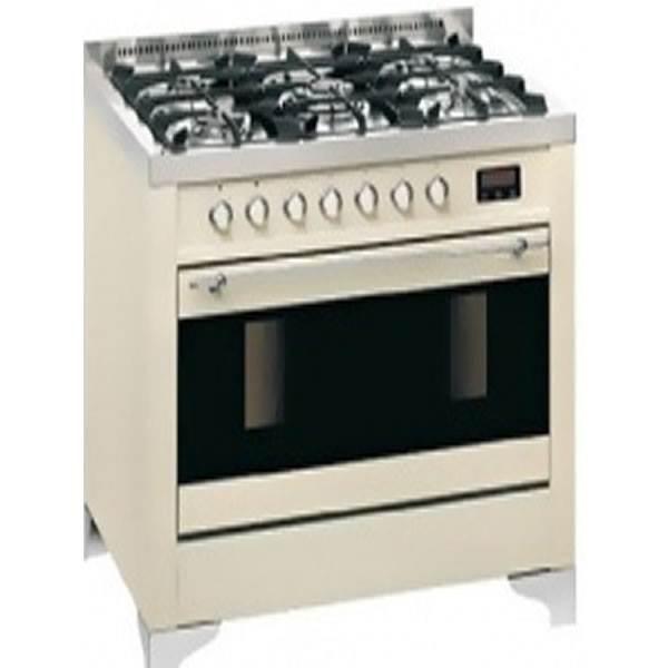 bếp tủ liền lò nardi naeg5552av