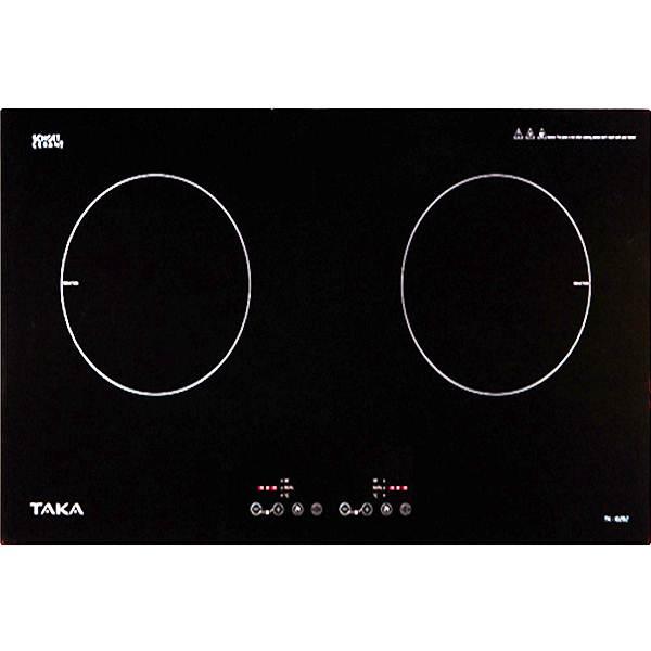 Bếp từ Taka TK-I02B2