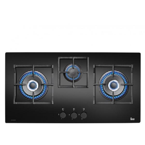 Bếp ga âm Teka CGW LUX 86 3G AI AL 2TR CI