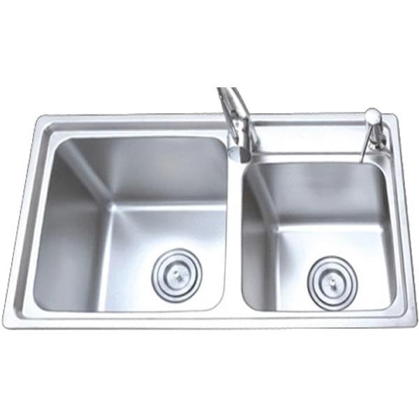 Chậu rửa bát AMTS-7641