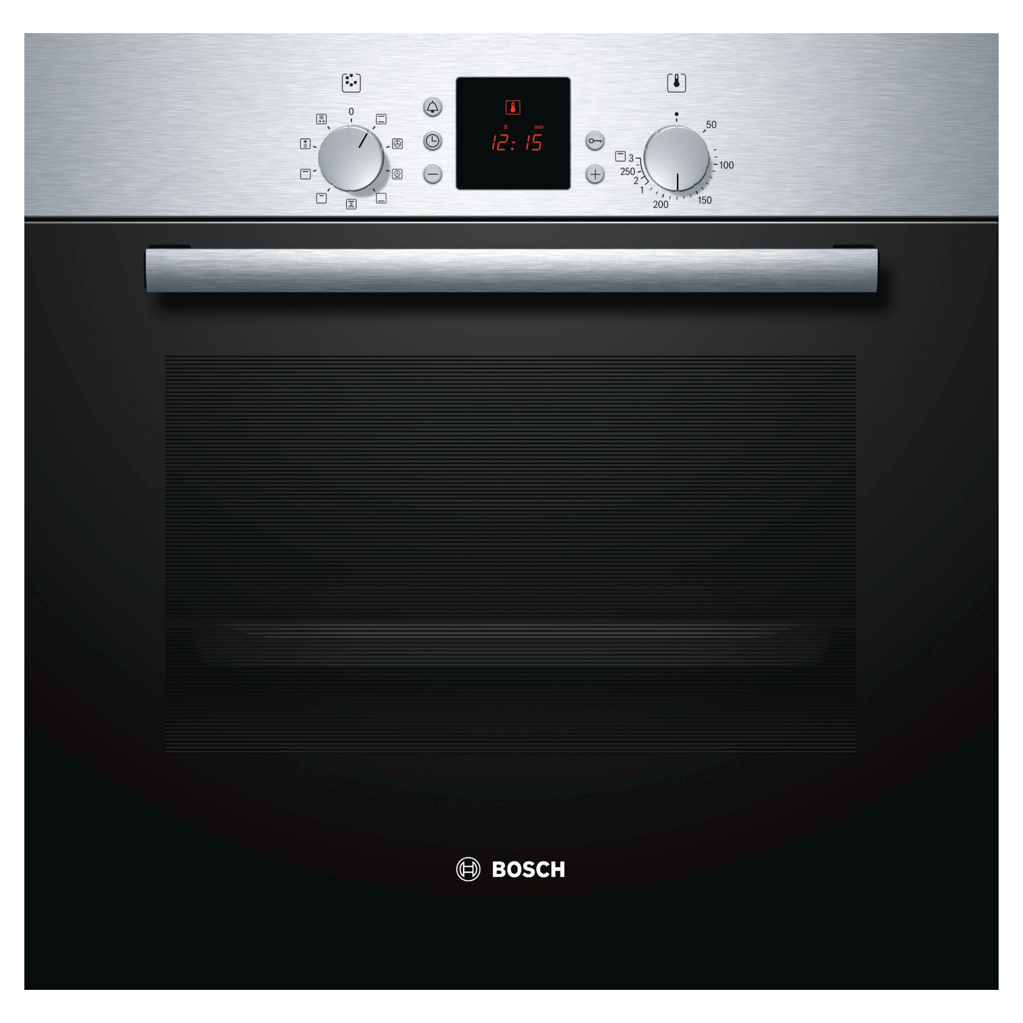 Lò nướng Bosch HBN532E5