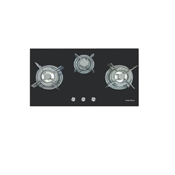 Bếp gas Hafele HC-G863A.533.02.829