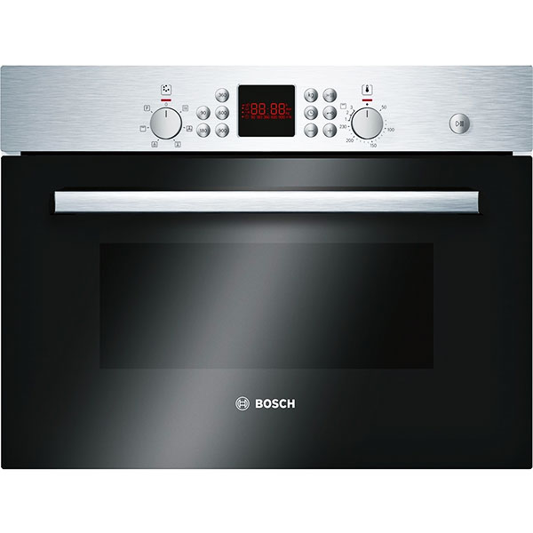 Lò nướng Bosch HBC84H501