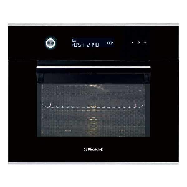 Lò vi sóng DE DIETRICH DME1135 B