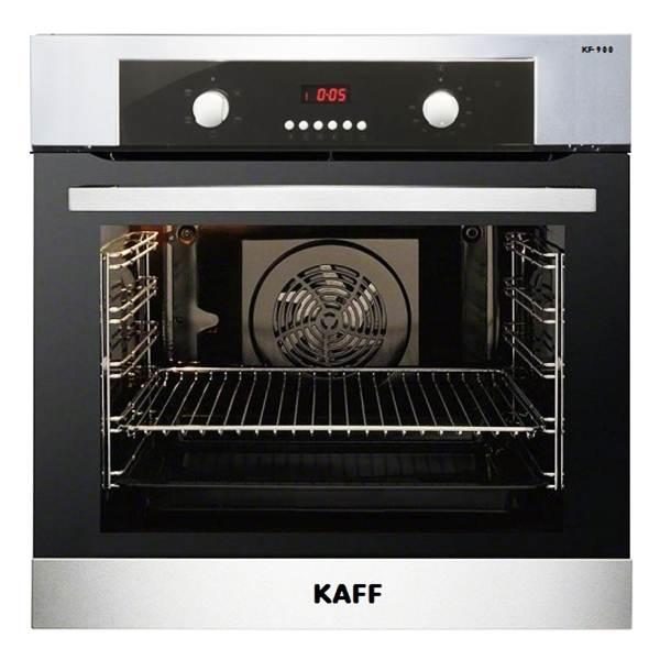 Lò nướng Kaff KF 900