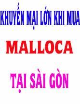 http://beptunhapkhau.com/khuyen-mai-malloca