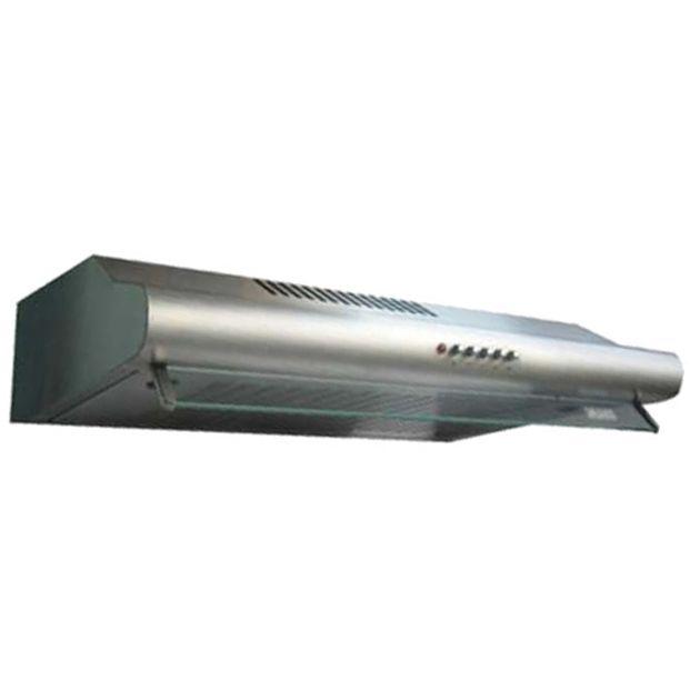 Máy hút mùi Cata P 3260 Inox