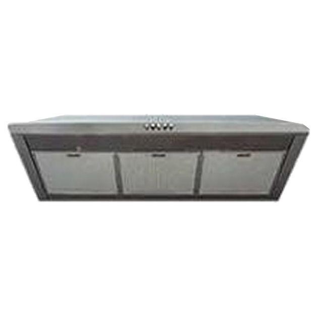 Máy hút mùi Electrolux  EFT- 6510X
