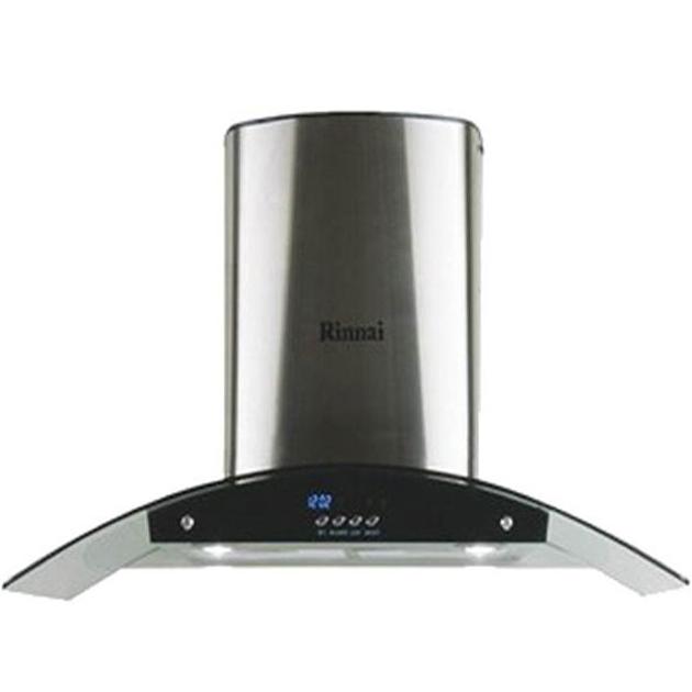 Máy hút mùi Rinnai RH-90CD