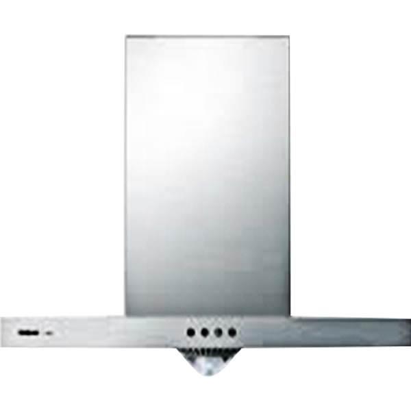 Máy hút mùi Robam CXW-200-A808 (Flat)