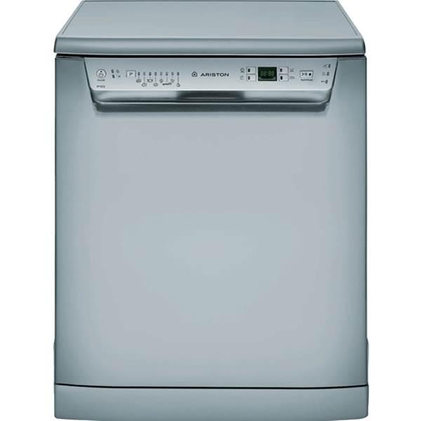Máy rửa bát Ariston LFF 8254 X EX.R