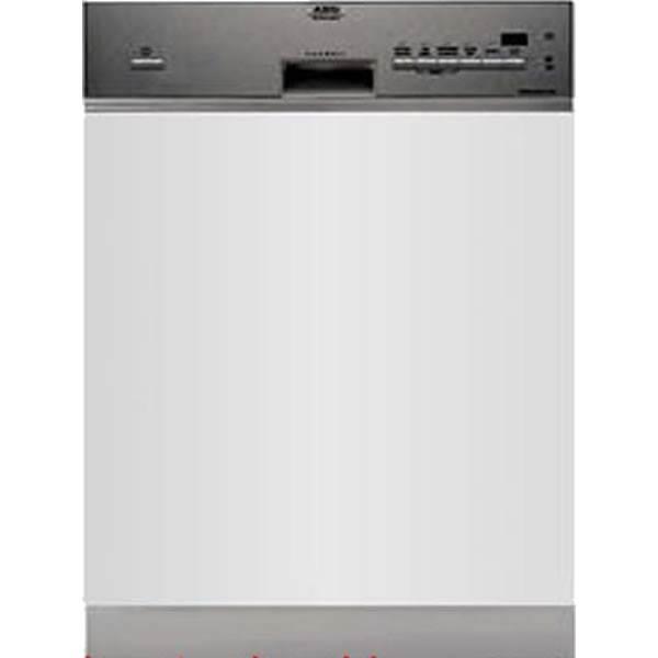 Máy rửa bát Electrolux AEG F64480I-M